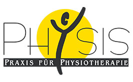 Die größte und modernste Praxis für Physiotherapie in Köln-Lövenich